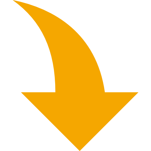 forward-arrow1
