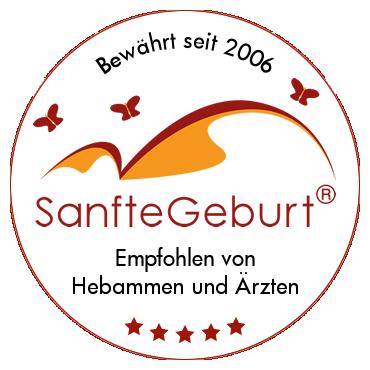 sg-logo-sg