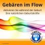 Gebären im Flow