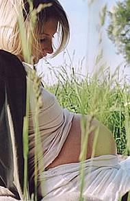 Sanfte Geburt - der Geburtsvorbereitungskurs für Schwangerschaft und Geburt