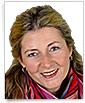 Geburtstrainerin SanfteGeburt Heidi Heintz